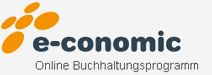 Büropartner e-conomic