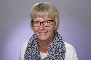 Gaby Böttger