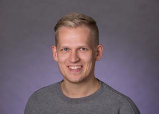 Bastian Christiansen
